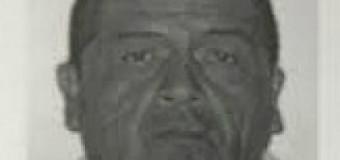Carabineros, municipio y lugareños participan de búsqueda de un hombre en sector Pucura
