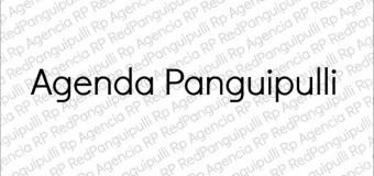 Análisis en  Agenda Panguipulli | Recuperación de clases, la gran interrogante