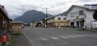 En Coñaripe | Familia ganó el primer caso judicial de devolución de terrenos Mapuche