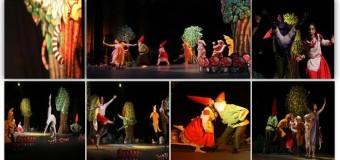 Gobierno Regional aprueba recursos para actividades culturales en Panguipulli