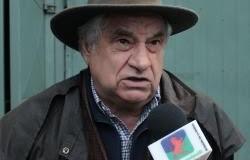 Victor Petermann, empresario turístico, amenaza con cerrar inversión turística tras seguidilla de hechos delictuales a instalaciones