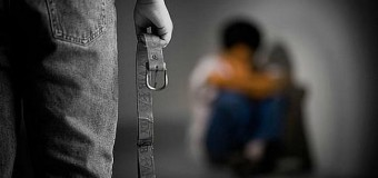 "Municipio logra adjudicar e instalar la primera ""Oficina de Protección Infantil"""