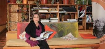 Biblioteca de Panguipulli recibe recursos para mejorar atención