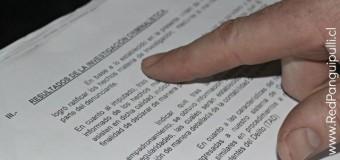 """Acusan a Dirigente vecinal de Coñaripe de """"usufructuar"""" de cuantiosos recursos públicos"""
