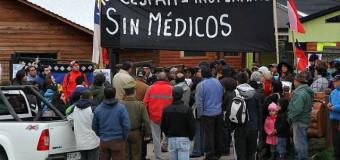Comprueban negligencia médica de Directora Cesfam de Coñaripe y es destituida como enfermera