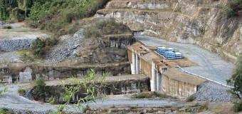 Proyecto San Pedro | Sernageomin considera Estudio Impacto Ambiental incompleto y recomienda uno nuevo