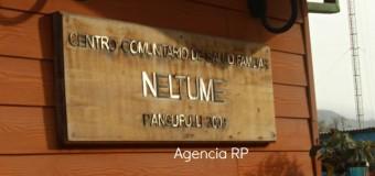 Denuncian falta de medicamentos en CECOF de Neltume