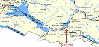 Hidroeléctrica | Ambientalistas de Panguipulli acusan al gobierno de transgreder normativas, convenios y tratados