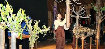 5° Festival de las Artes llevará música, danza y teatro a Panguipulli y Neltume