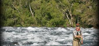 Para regular la pesca | Medidas de protección en Ríos de la comuna se renuevan hasta el 2020