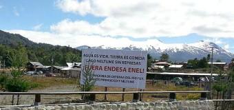 Proyecto de Endesa | Ambientalistas de Neltume esperan que UNESCO haga lo que debe