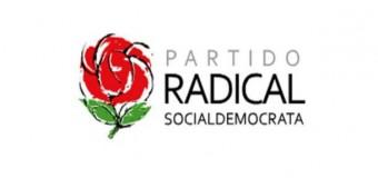 Confirman candidatura de comunicadora social al Municipio de Panguipulli