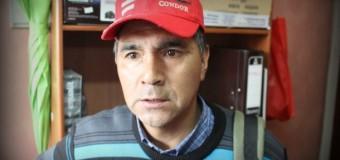 Comunidad Valeriano Cayicul podría terminar diálogo con Endesa
