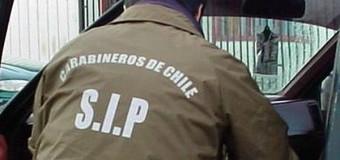Investigan muerte de trabajador durante faena en pozo de lastre en sector Pichi Dollinco