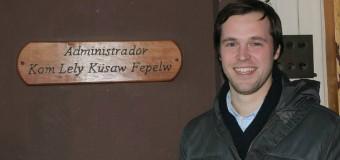 """Tras denuncia, ex administrador municipal se cuadró con Aravena: """"concejales han ido demasiado lejos"""""""