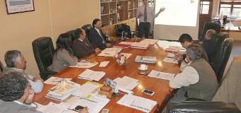 Concejo municipal prioriza al menos 20 proyectos FRIL para Panguipulli. Sepa Cuáles…