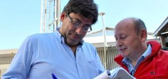 Concejal Valdivia llamó a alcalde Aravena a traer Farmacia Popular a la comuna