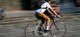 Liceo PHP Pullinque y Carabineros organizan Gran Cicletada Familiar
