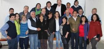 Presidente Nacional de RN da espaldarazo a Aravena en la carrera por un tercer período