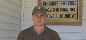Paso Carririñe será habilitado antes de año nuevo por alta frecuencia de turistas