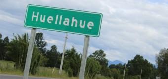 Tardanza en obras de mejoramiento podría retrasar inicio de año escolar en Huellahue