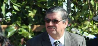 Boicotearon Radio Nueva Comuna. David Díaz acusó públicamente a personajes de Coñaripe