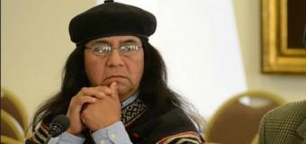 Reanudan evaluación de proyecto Central Neltume. Comunidades denuncian falta de consulta indígena
