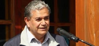 Alcalde Aravena espera avanzar rápidamente con las gestiones para instalar farmacia popular