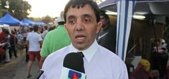 """Core Sabat """"Festival de la Madera y sus organizadores aparecen como deudores en el Gobierno Regional"""""""