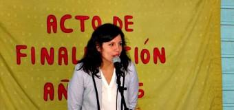 Ex administradora municipal fue designada próxima Gobernadora de Valdivia