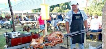 Este jueves parte la Feria Campesina en Panguipulli. Conozca los detalles