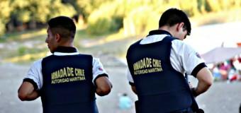 Otro turista se suma a la penosa lista de víctimas por inmersión en Lago Calafquén
