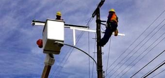 Sobre consumo eléctrico inesperado en Ñancul causa apagones durante la noche