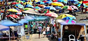 Destacan cifras de Feria Hua Hum y ocupación hotelera del Destino durante verano 2016