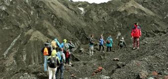 30% del Parque N. Villarrica pertenece a Panguipulli
