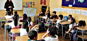 Panguipulli es la comuna mejor evaluada al implementar proyectos de educación