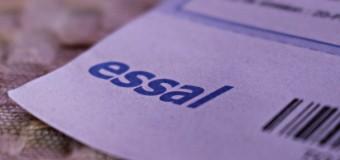 Más de 900 familias de Los Ríos han sido beneficiadas por ESSAL con la postergación del pago de cuentas en pandemia