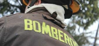 "Bomberos descarta postular para operar ""parquímetros"" en Panguipulli"