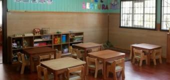 Piden explicaciones por retraso en apertura de proyecto educativo en Dollinco