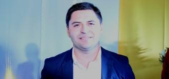 Concejal Pinilla y Cta Pública: Es un show mediático y campaña del Alcalde Aravena