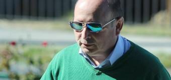 Acusan a Rodrigo Valdivia de evadir impuestos municipales durante al menos 3 años
