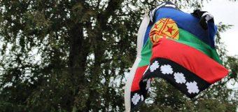"Corte Suprema ordena a empresa Agrícola restituir ""rewe"" de comunidades en Trafún"