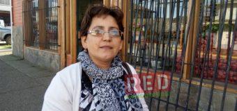 Plan Pirehueico | Gobierno y Municipio se tiran la pelota y dirigente cuestiona debates mediáticos