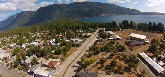 Parlamentarios de la Región apoyan idea de dividir la comuna de Panguipulli