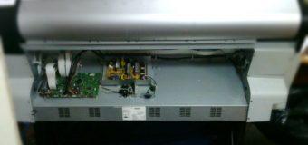 Subida de voltaje afecta aparatos eléctricos de numerosos clientes en la ciudad