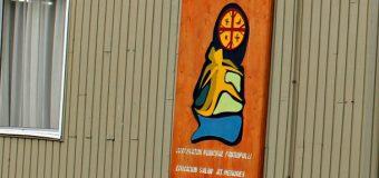 Corporación Municipal accedió a pagar 50 millones para evitar juicio laboral de ex dentista de Liquiñe