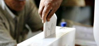 Conozca la nómina de candidatos a concejal por Panguipulli