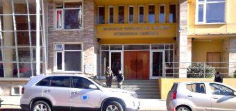 Escándalo en la Intendencia por funcionario de Gobierno que intentó ingresar ebrio a las oficinas