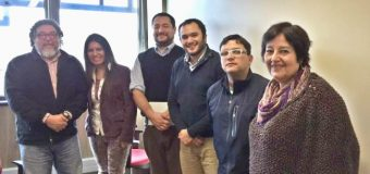 Municipios de Panguipulli, Pucón, Villarrica y Curarrehue ejecutarán Plan Estratégico de Desarrollo Turístico