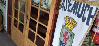 """Asoc. de Funcionarios Municipales da ultimátum al Alcalde por no pago de """"reivindicaciones"""""""